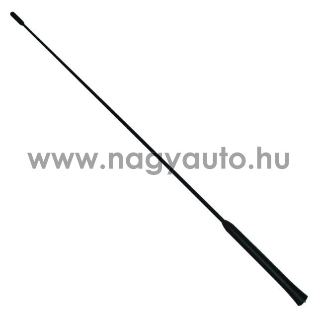 ford antennasz u00e1r   1508144   - antenna