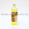 Nyári szélvédőmosó folyadék 1 Liter