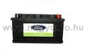 Ford Start-Stop akkumulátor 75 AH