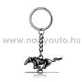 Ford Mustang kulcstartó