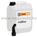 AdBlue adalék 5 Liter